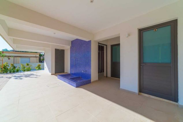 <br>Cyprus property, Apartment for sale ID:10174