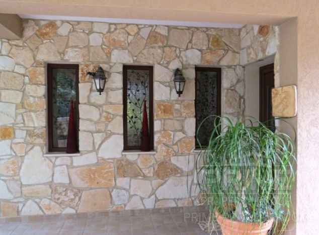 Cyprus property, Villa for rent ID:10190