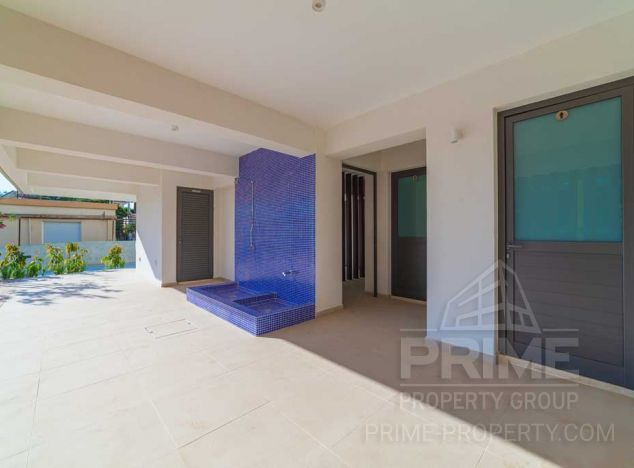 <br>Cyprus property, Apartment for sale ID:10194