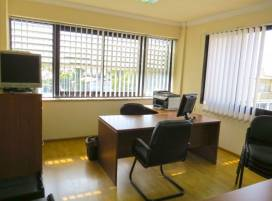 Cyprus property, Office for rent ID:10195