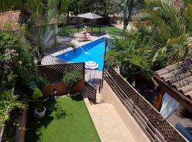 Cyprus property, Townhouse for sale ID:10216