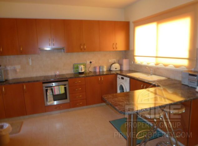 Cyprus property, Bungalow for sale ID:10226