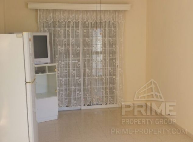 Cyprus property, Villa for rent ID:10236