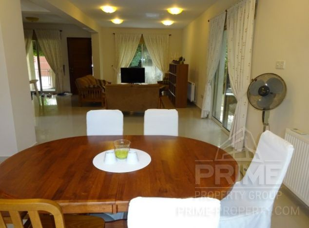 Cyprus property, Villa for sale ID:10237