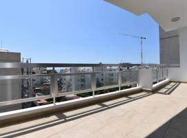 <br>Cyprus property, Penthouse for sale ID:10240