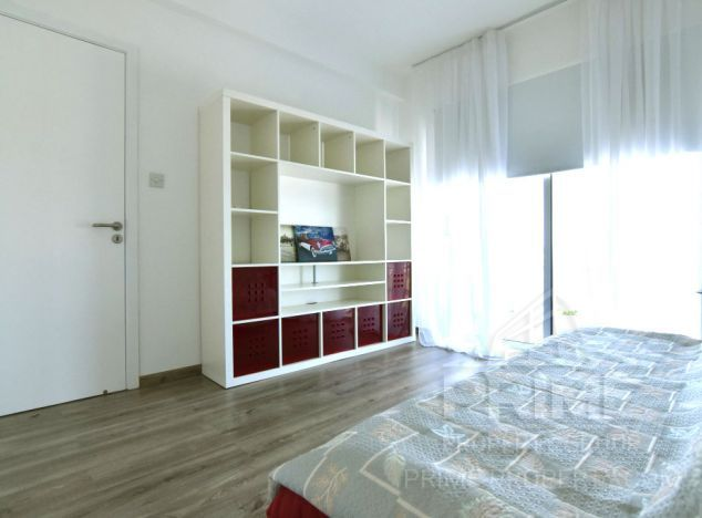 Penthouse 10240 in Limassol