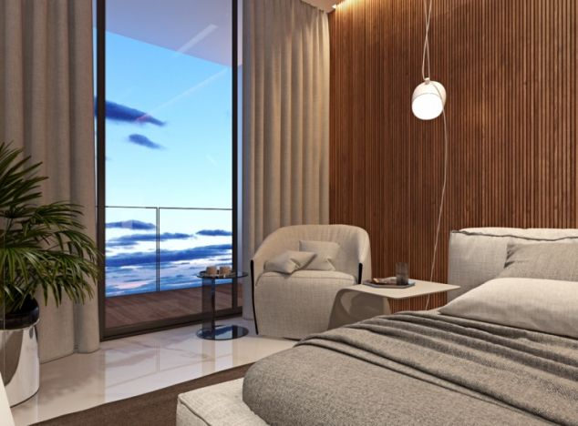 Duplex 10285 on sell in Limassol