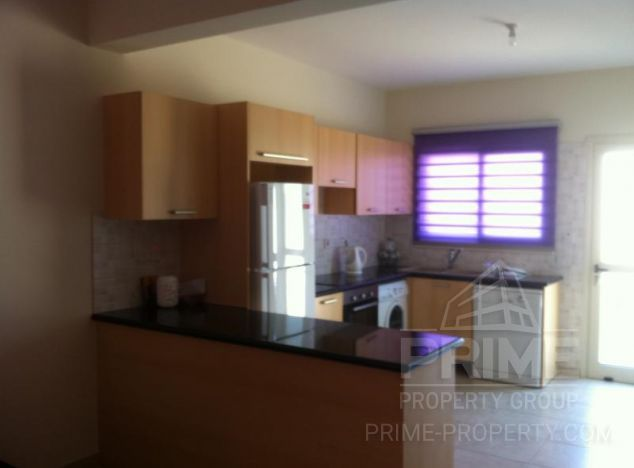 Cyprus property, Villa for sale ID:1031