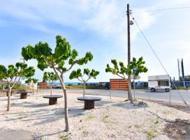 Cyprus property, Land for sale ID:10319
