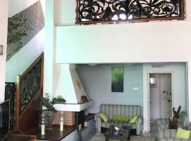 <br>Cyprus property, Apartment for sale ID:10322