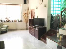 Property in Cyprus, Apartment for sale ID:10322