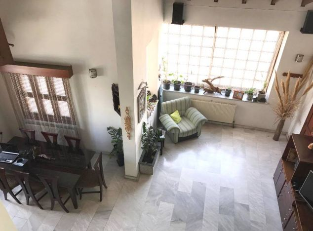 Cyprus property, Apartment for sale ID:10322