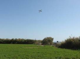 Cyprus property, Land for sale ID:10326