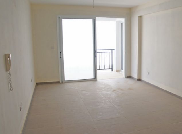 Apartment 10342 on sell in Polis