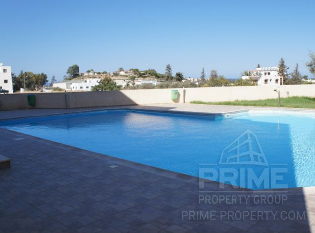 <br>Cyprus property, Apartment for sale ID:10342