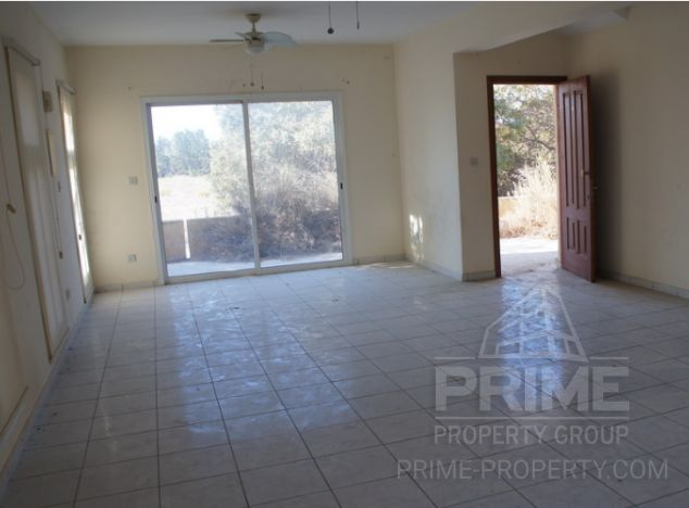 Cyprus property, Villa for sale ID:10343