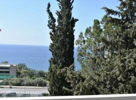 Cyprus property, Apartment for rent ID:10349