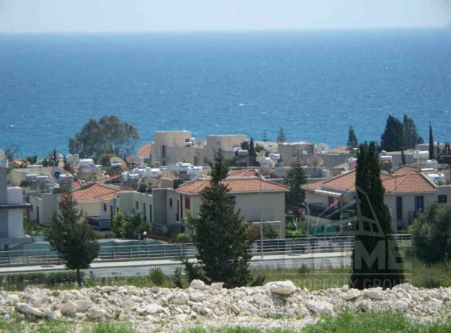 Cyprus property, Land for sale ID:10355