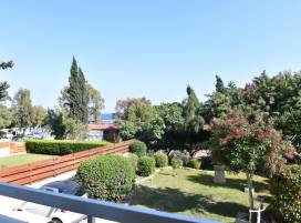 Property in Cyprus, Apartment for sale ID:10368