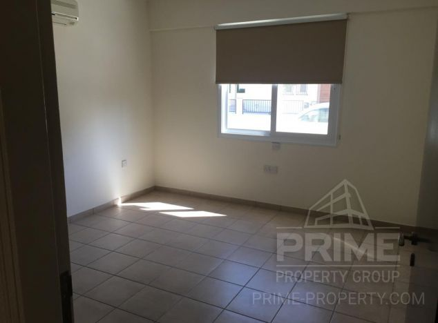 <br>Cyprus property, Apartment for sale ID:10375