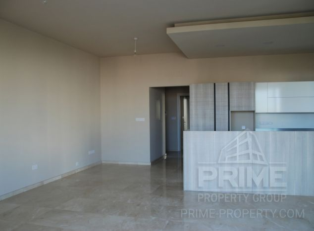 Cyprus property, Apartment for sale ID:1038