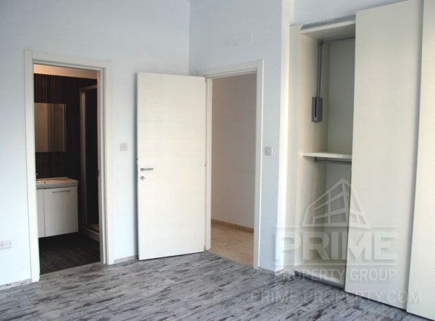 Cyprus property, Apartment for sale ID:1039