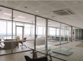 Cyprus property, Office for rent ID:10392