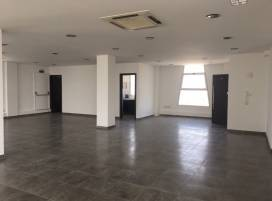 Cyprus property, Office for rent ID:10480
