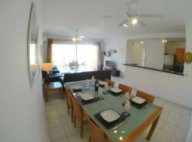 Cyprus property, Apartment for sale ID:10485