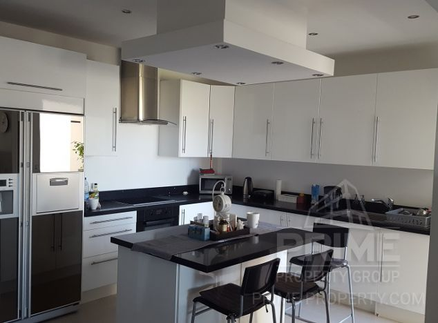 Cyprus property, Apartment for sale ID:10488