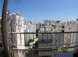Property in Cyprus, Apartment for sale ID:10492