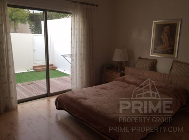 Cyprus property, Bungalow for sale ID:10494