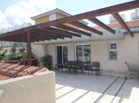 Property in Cyprus, Apartment for sale ID:10497
