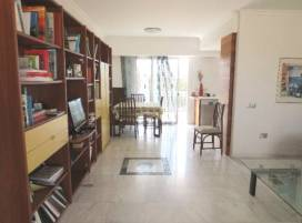 Property in Cyprus, Apartment for sale ID:10498
