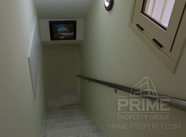 Cyprus property, Villa for sale ID:10504