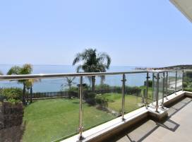 Cyprus property, Townhouse for sale ID:10506