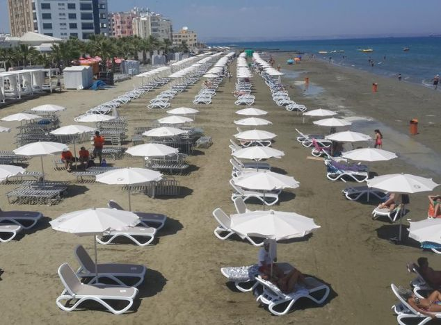 Buy Hotel 10507 in Larnaca