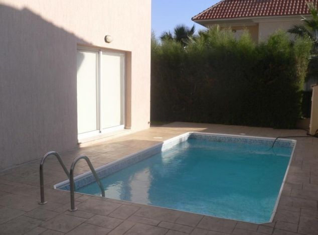 Buy Villa 1051 in Limassol