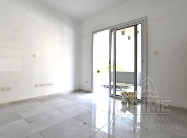 Cyprus property, Villa for sale ID:10515