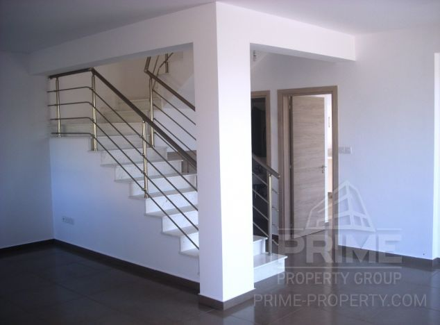 Cyprus property, Villa for sale ID:10516