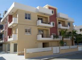 Cyprus property, Business or Investment for sale ID:10522