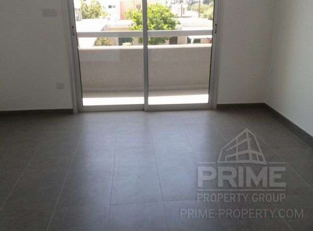 Cyprus property, Townhouse for sale ID:10523