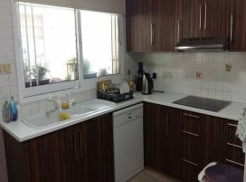 Cyprus property, Apartment for sale ID:10528