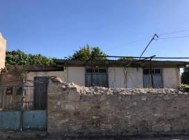 Cyprus property, Land for sale ID:10530