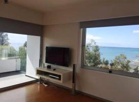 Cyprus property, Apartment for sale ID:10551