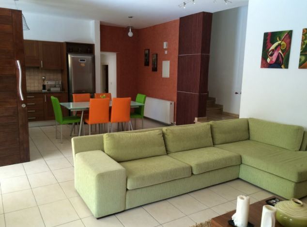 Villa 10555 on sell in Larnaca