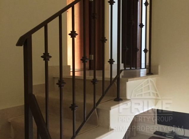 Cyprus property, Villa for sale ID:1056