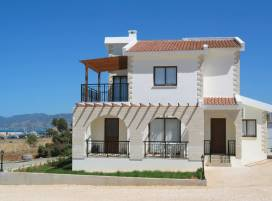 Cyprus property, Business or Investment for sale ID:10566