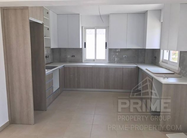 Cyprus property, Villa for sale ID:10567