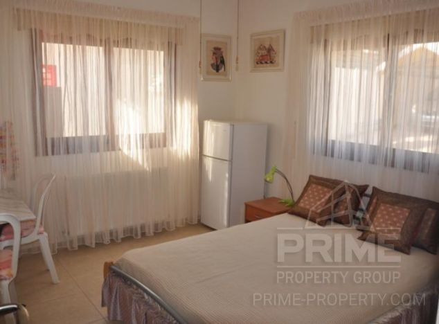Cyprus property, Villa for sale ID:1057